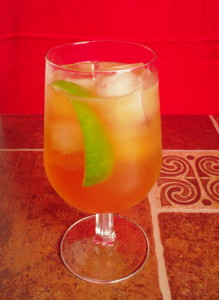 Dark_and_Stormy drink