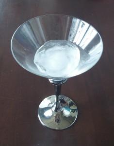 Figure 8 ice crop