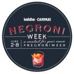 NegroniWeek_CIRCLE