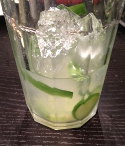 competition gin drink vert